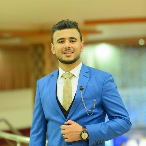 Khaled El Emam Elgamal